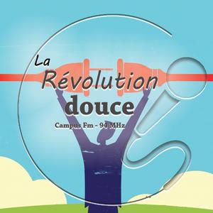 La Revolution Douce - S1/E5 - l'électricité renouvelable