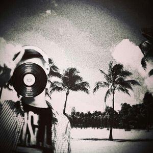 SULITSKIY @ Ekvatorika mix March 18.03.14