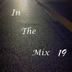 In the mix 19 - November 25, 2011