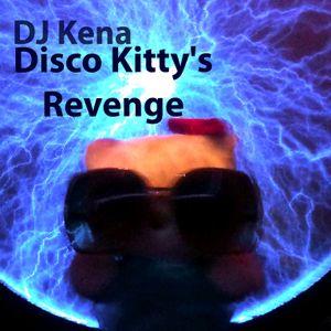 DJ Kena - Disco Kitty's Revenge