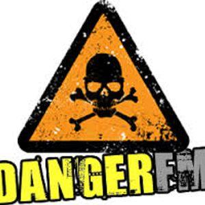 Danger FM 29th June 2014