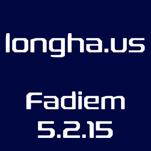 Longhau.us - Fadiem - 5-2-15