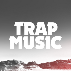 House Impact Radio #019[ALL ABOUT TRAP]