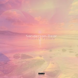 Sanderson Dear - Sunset Plumes