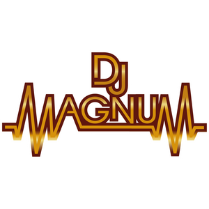DJ Magnum Monday Mix March 23rd 2015