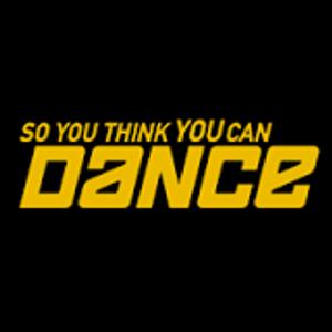 Dj Nasty FingurZ Dance Techno Mix 15