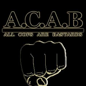 04.12.2011. palez crew acab