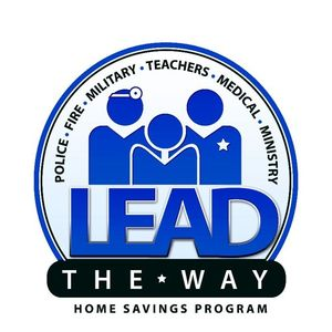 Lead The Way 02-29-2016 with The Mission Continues