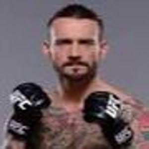 Sports R US:,Talk CM PUNK IN THE UFC  / NFL STARTS THIS WEEK! 9/7/16