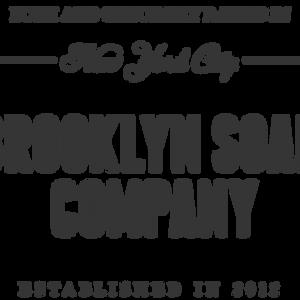 Bösser & Wohde for Brooklyn Soap Company - Dirty Warehouse (DJ Mix)