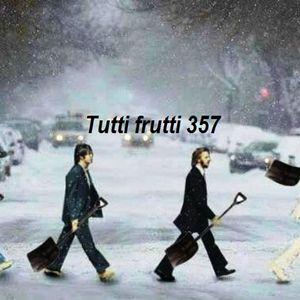 Tutti frutti show radia Brezje oddaja 357