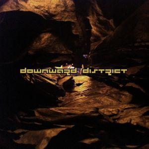 Downward District v.1