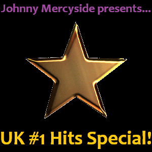 #1 Hits Special