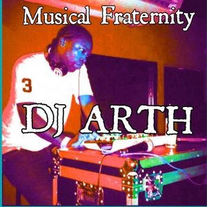 New Hip Hop 49-4Q13 by DJ ARTH
