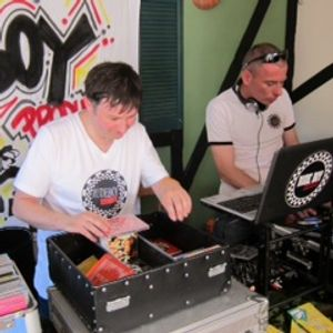 The Reggae and Ska Show with Murph and Mabbs 11th July 2014