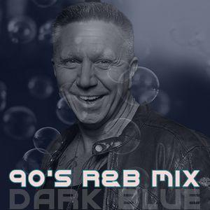 Bárány Attila - 90's R&B Mix