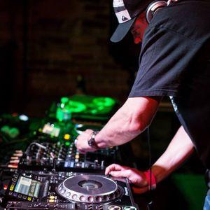 DJ SNIPER - Live @ Elektrik Symfony June 2015