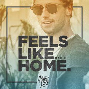 FEELS LIKE HOME Radio #016