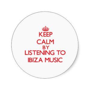 Ibiza Dance 2014 in a RoKos Style