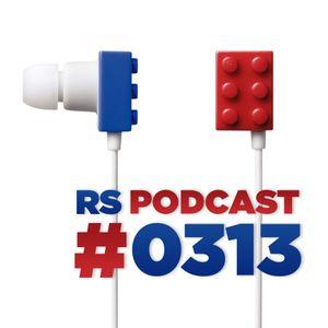 RadioSpin Podcast #03.13