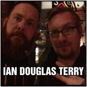 95 - IAN DOUGLAS TERRY (Crom Fest - THE FEST Comedy)