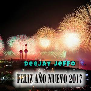 Mejor que Contratar Una Orquesta  Deejay Jeffo Feliz Año 2017