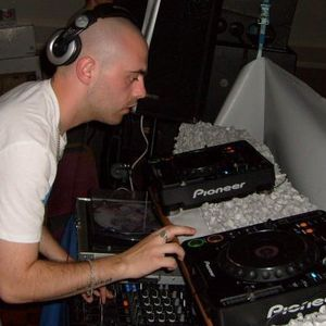 Graemzy - Bita Trance for yas mix!