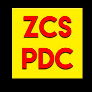 Żółto-Czerwone Świry Podcast - Europejskie Puchary Start #2 (27.06)