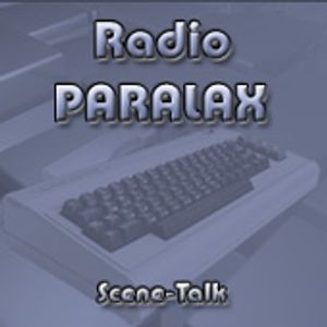 Scene-Talk #19 mit PARALAX [Special Guests: Rafael Dyll, Chris Hülsbeck, Florian Ross] - 26.8.2012