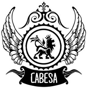 Cabesa SetMix 04