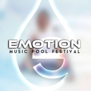 E.M.P. Parties Vol. 6 - 10/06/2017 - EMP POOL FESTIVAL 2017