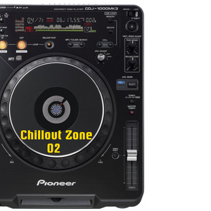 Chillout Zone 02