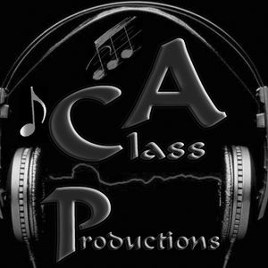 A-Class Productions Podcast Vol. 2
