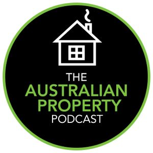 EP70- The Cyclical Nature Of Property Prices
