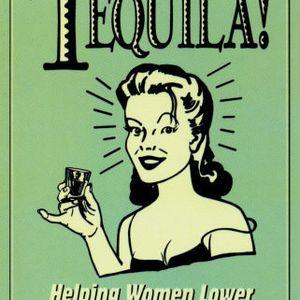 Tequila! - puntata 8