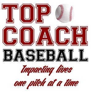 Top Coach 177: Chris Lemonis, Indiana