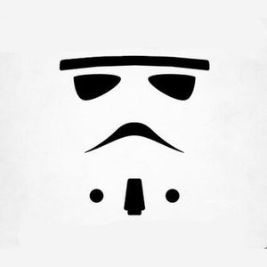 SRG GMS - May The Mix Be With You