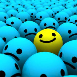 House music for happy people 20/05/15