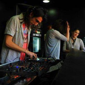 Buğra Bilecen - Welcome To Summer 2012 (Radyo Ki May Set)