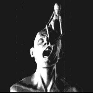 Oscar Kiss aka Eddie Mess - TechnoScope Live Set 04 [Sick Session] (Hard Techno)