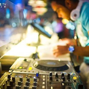 DJ FERNANDO SEPTEMBER 2012 HOUSE EXPLICIT