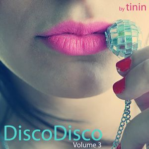 Disco Disco Vol.3