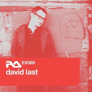 EX.089 David Last - 2012.05.04