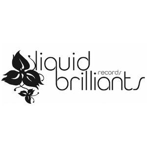 Jebar - Liquid Brilliants Chronicles pt2