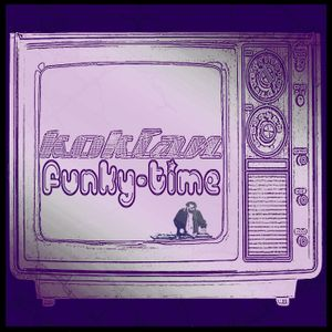 funky time
