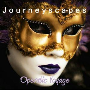 PGM 043: Operatic Voyage