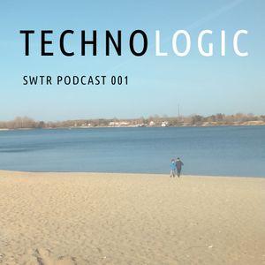 Technologic podcast 001