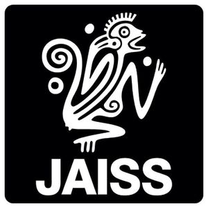 My personal tribute to JAISS - 20 YEARS CELEBRATION -