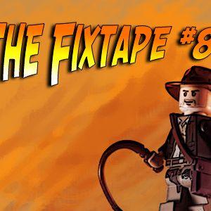 Thefixtape #8