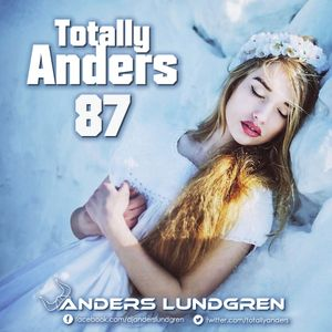 Totally Anders 87
